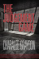 GOOGLE SURVEY: THE JUDGEMENT GAME CHAPTER 4: THE OMNIPOTENT DECISION MAKER